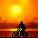 オートバイ・自転車乗りならずとも注目!多彩なライダースバッグの世界