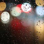 防水バッグは梅雨の時期やアウトドアの強い味方